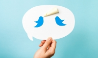 La medida aplicará en la red social Twitter.