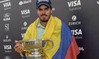 Ricardo Celia