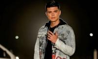 Jhonatan 'El Meke' presenta 'Estoy enamorao'