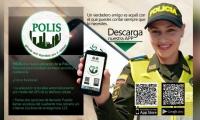 La aplicación puede ser descargada para equipos con sistema operativo Android y IOS..