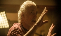 El olvido que seremos, el nuevo proyecto cinematográfico liderado por Caracol Televisión