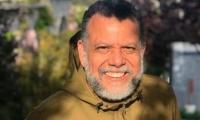 Alberto Linero