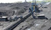 El Consejo de Estado de Colombia ordenó suspender la operación de la Drummond en 15 pozos de gas asociados a mantos de carbón que la multinacional explota en el departamento del Cesar.