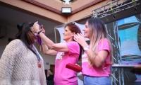 Trabajo de la Gobernación del Magdalena en pro de la mujer