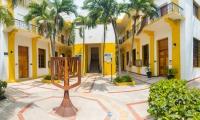 Universidad Sergio Arboleda, seccional Santa Marta