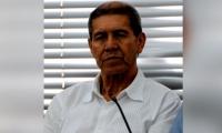 Adán Rojas Ospino, alias 'El Viejo'