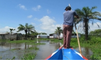Bocas de Aracataca