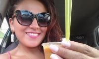Jessy Paola Moreno Cruz