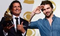 Artistas cantarán en beneficio de Venezuela