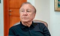 Rodolfo Hernández, alcalde de Bucaramanga se enfrenta a nueva investigación