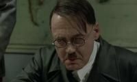 El actor suizo Bruno Ganz, quien encarnó a Hitler en un filme, murió por cáncer intestinal