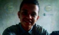 Adolescente murió en Ibagué por cobrar una apuesta de mil pesos