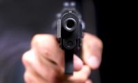 Ataque sicarial en Cúcuta dejó 4 muertos y 1 herido