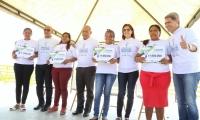 La Universidad del Magdalena y la Secretaría de Desarrollo Económico de la Gobernación del Magdalena  realizan por segundo año consecutivo en el marco de una alianza estratégica interinstitucional.