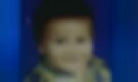 Menor que murió en jardín infantil en Bogotá