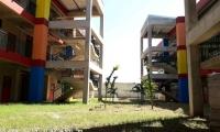 IED Industrial sede Cundí