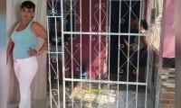 Muere mujer y hombre por riñas en Barranquilla