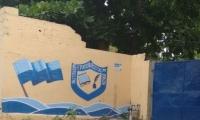 Los estudiantes serán reubicados temporalmente en la IED de Bonda.