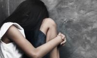 A niña de 10 años le suspenden embarazo tras ser abusada sexualmente, en Santa Marta.