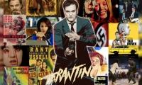 Quentin Tarantino y sus películas mas recordadas