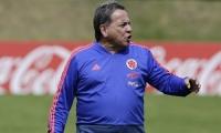 Extécnico de la Selección Femenina de Fútbol, Didier Luna podría ir a la cárcel