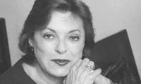 Gloria Zea Botero