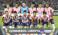 El onceno colombiano enfrentará a un equipo argentino con historia, pero que no atraviesa un buen presente.