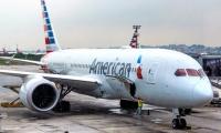 Era la única gran aerolínea estadounidense que mantenía sus vuelos a Venezuela desde Miami,