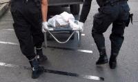 Asesinan a dos jóvenes vallecaucanos