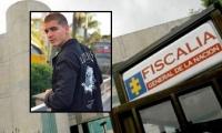 Piden cerrar investigaación contra escolta del caso de fleteo donde murió Fabio Legarda