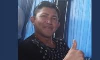Argemiro López, líder social asesinado.
