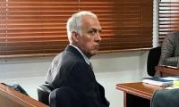 Nueva condena podría enfentar Samuel Moreno