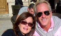 Extraña muerte de colombiano Alejandro Aparicio en Miami