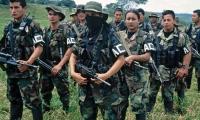 Investigan nexos de paramilitares con primo de expresidente Uribe