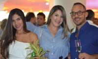 'Santa Marta, ciudad sabores'
