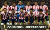 El elenco 'currambero' necesita sumar de a tres y que San Lorenzo pierda ante Palmeiras.