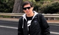 El joven colombiano había llegado a Australia a cumplir sueños