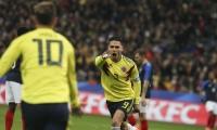 Colombia jugará su segunda Copa como local, en la única que lo hizo levantó el cetro.