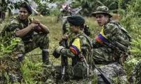 Donación de ONU beneficiará a hijos de excombatientes de las Farc