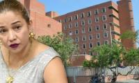 La secretaria del Interior del Magdalena, Norma Vera, dio detalles sobre el entorno en el que vivía la menor fallecida.