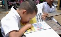 El Plan Departamental de Lectura y Escritura es un componente fundamental para una educación de calidad.
