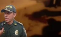 Tanto víctima, como agresor, son de nacionalidad venezolana.