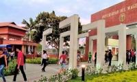 El primer foro de este miércoles 24 de marzo, concentrará a los estudiantes de pregrado presencial, distancia y postgrados.