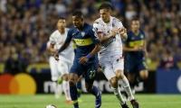 En el último enfrentamiento los argentinos golearon a los colombianos en la Bombonera.