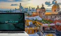 UNWTO Tourism Tech Adventures: Scaling Up, se llevará a cabo en Cartagena de Indias.