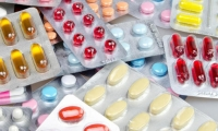 Las enfermedades farmacorresistentes ya causan unas 700.000 muertes al año en el mundo.
