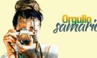 Concurso 'Orgullo Samario'