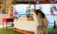 En el Día de la Madre, regálale a mamá un masaje relajante en Nakua Spa.