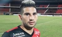 Jhonatan Agudelo