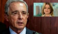 Uribe y Noguera